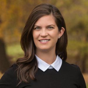 Lauren Grant, Esquire