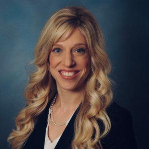 Megan L. O'Brien, Esquire